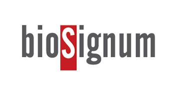 biosignum_logo